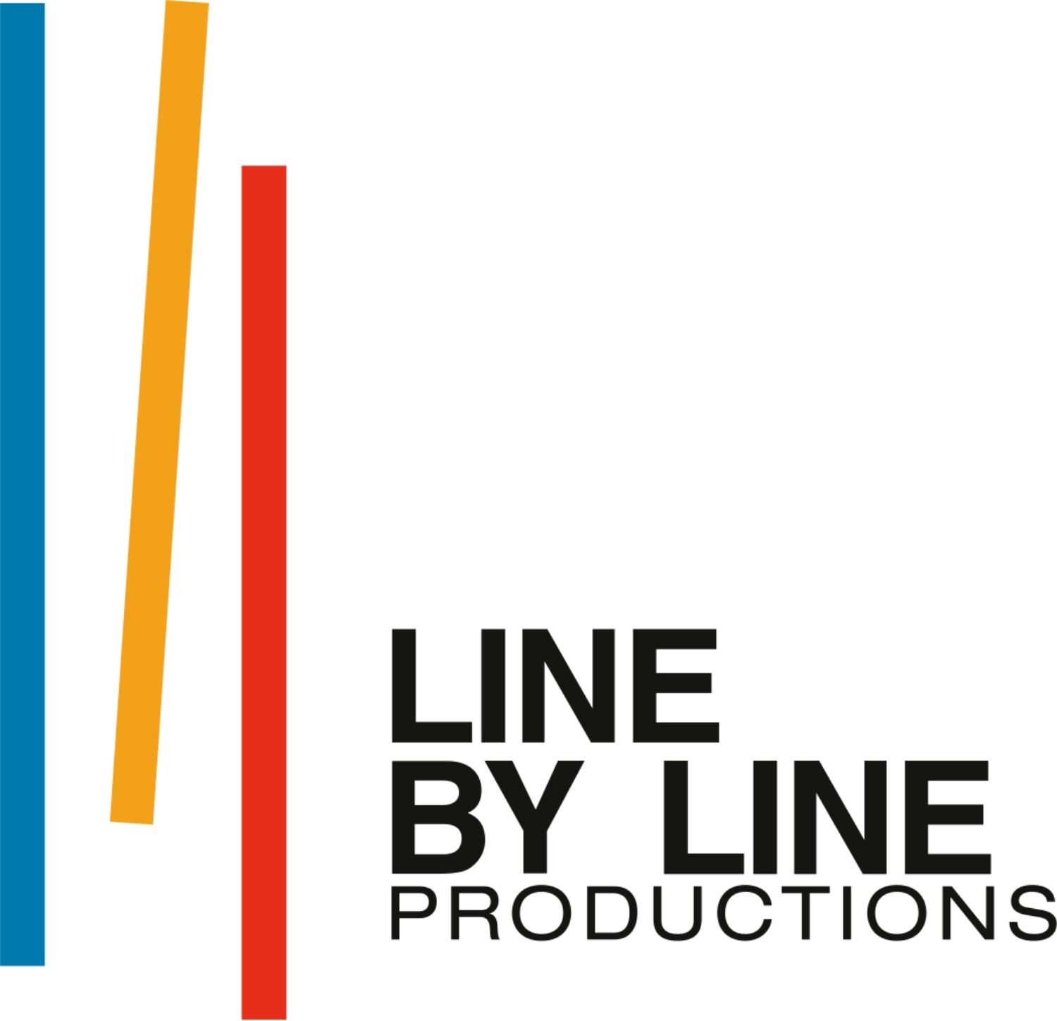 Line By Line Productions