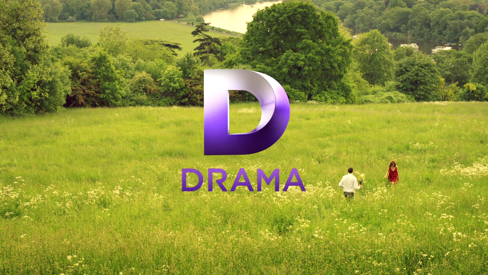 drama_03.jpg