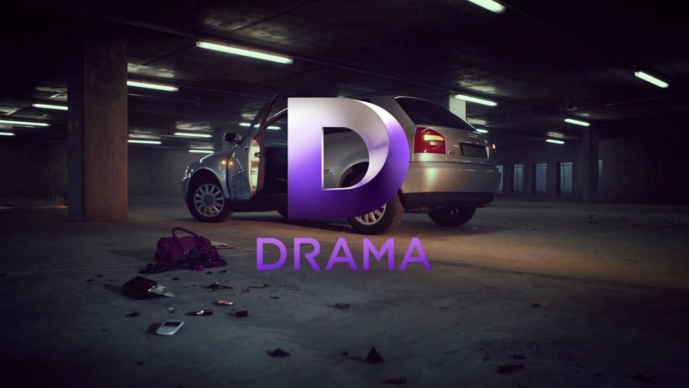 drama_04.jpg