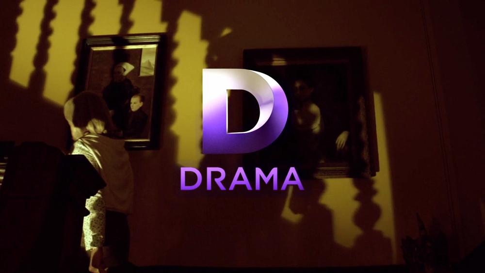 drama_06.jpg