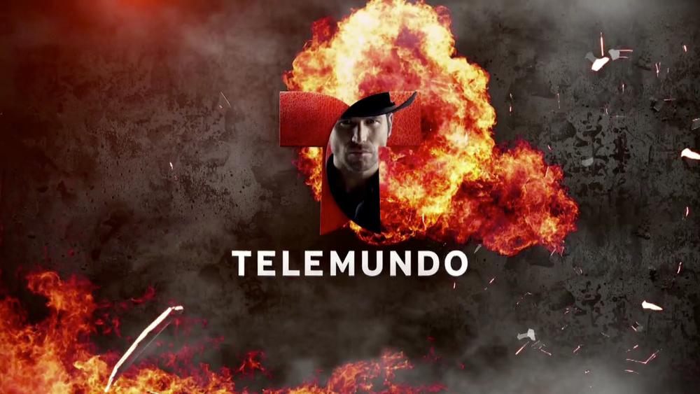 telemundo_11.jpg