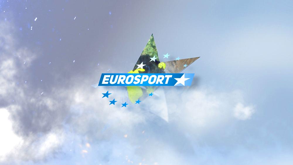 eurosport_08.jpg
