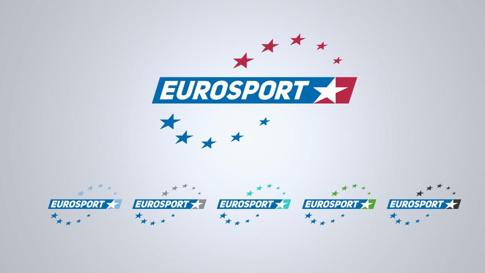 eurosport_21.jpg