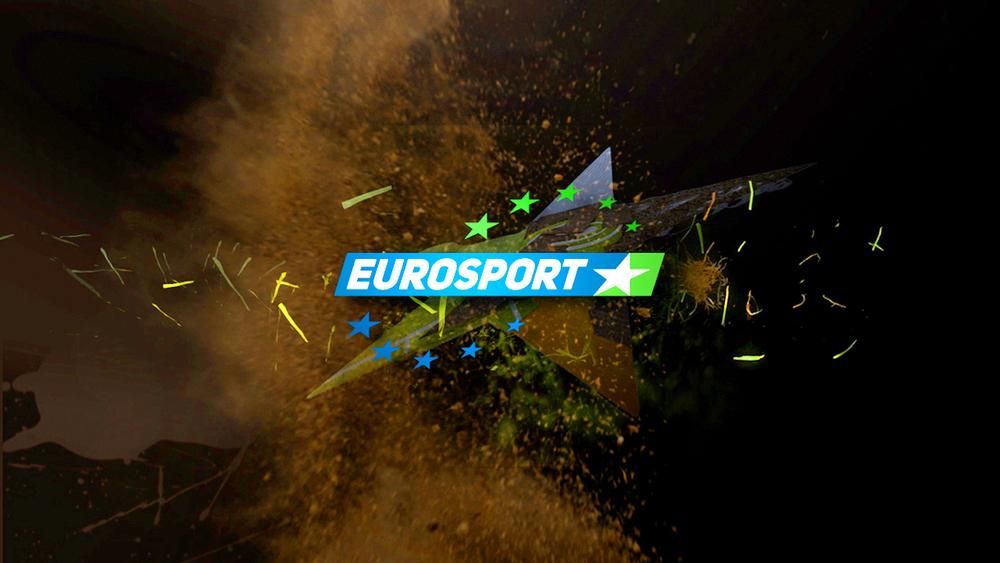 eurosport_11.jpg