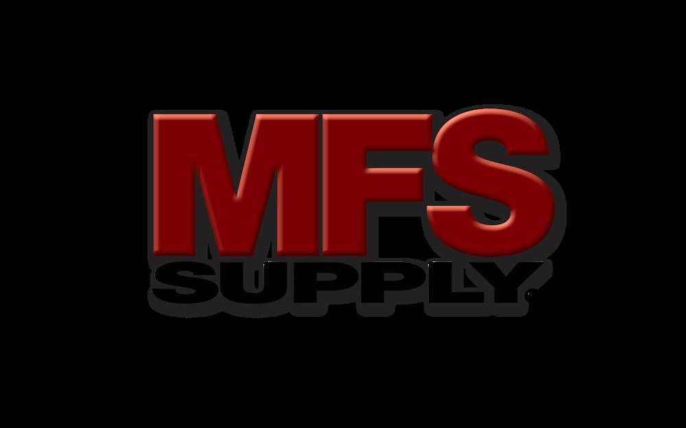 MFS 300 x 300.png