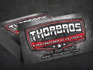 Graphic disorder we offer high quality affordable business cards flyers posters folders note pads greeting cards and other custom offerings contact us today for your reheart Gallery