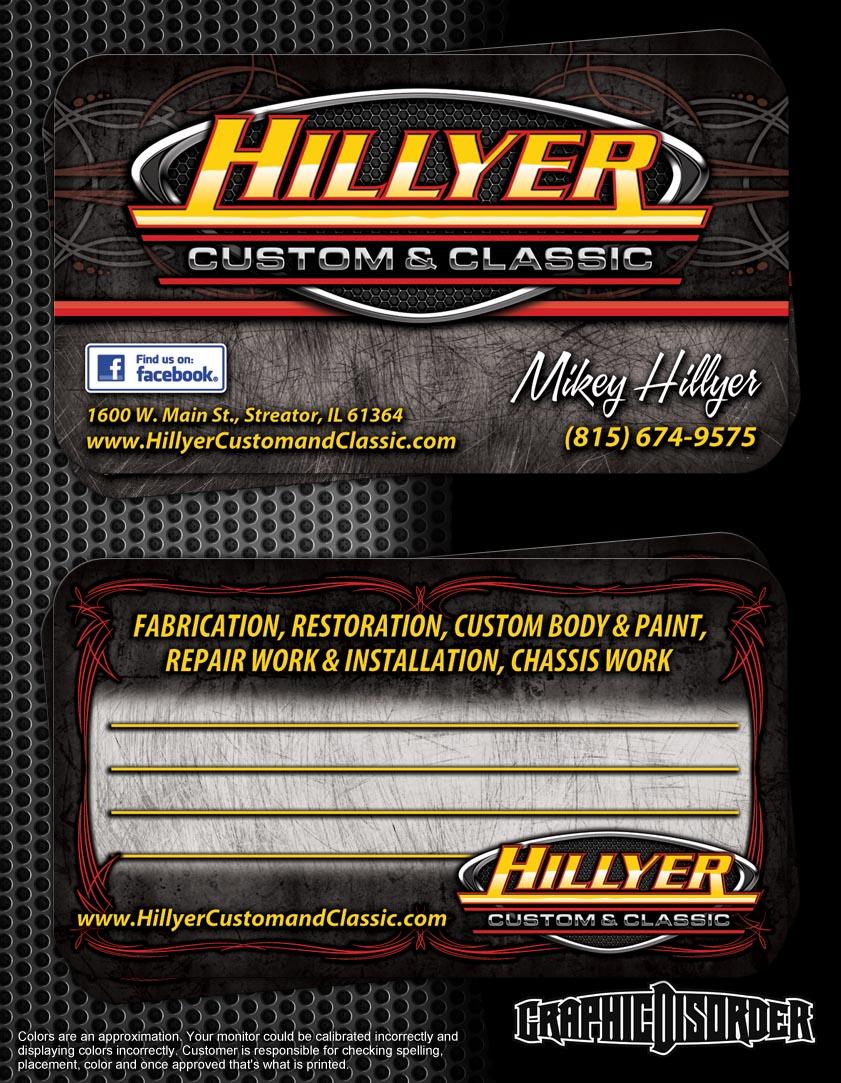 HillyerBCproof2.jpg