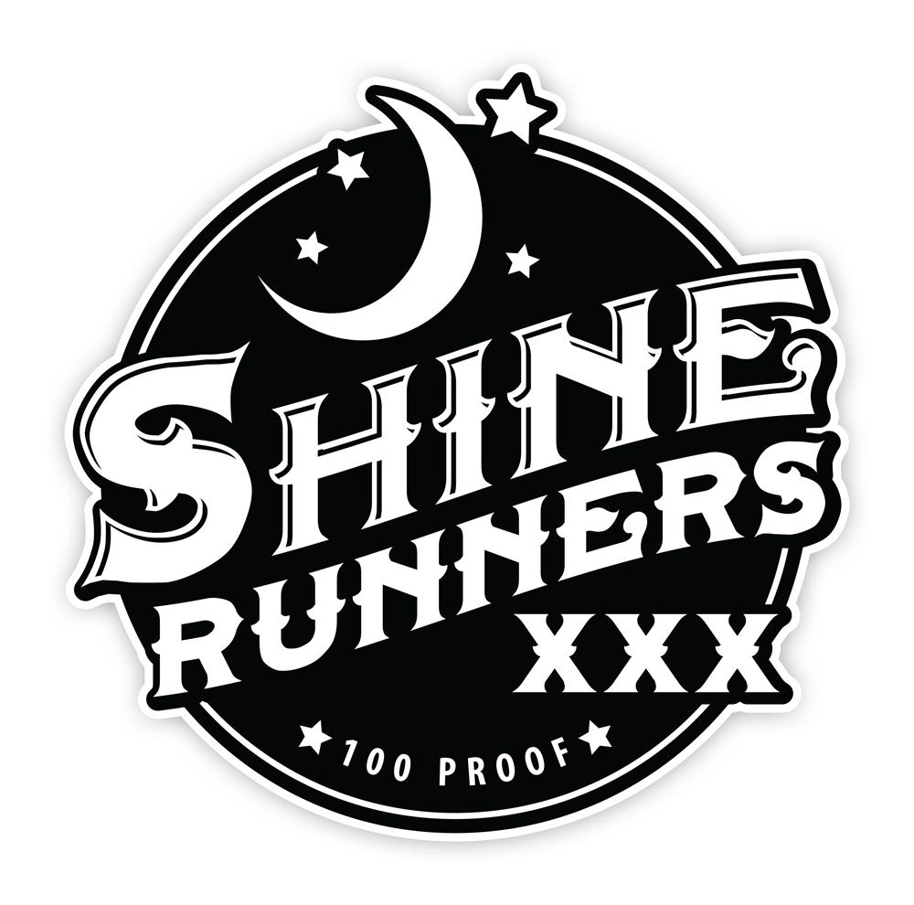 ShineRunnersLogoPROOF.jpg