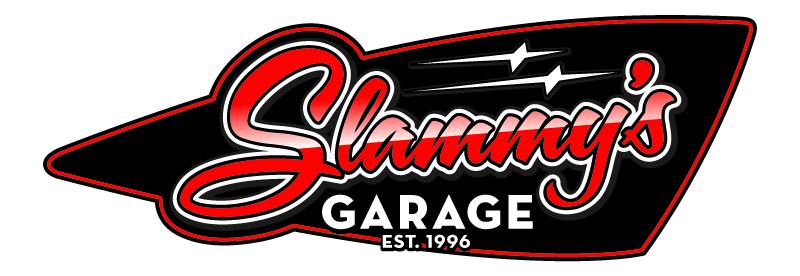 SlammysGarageLogoBLACKlsmall.jpg