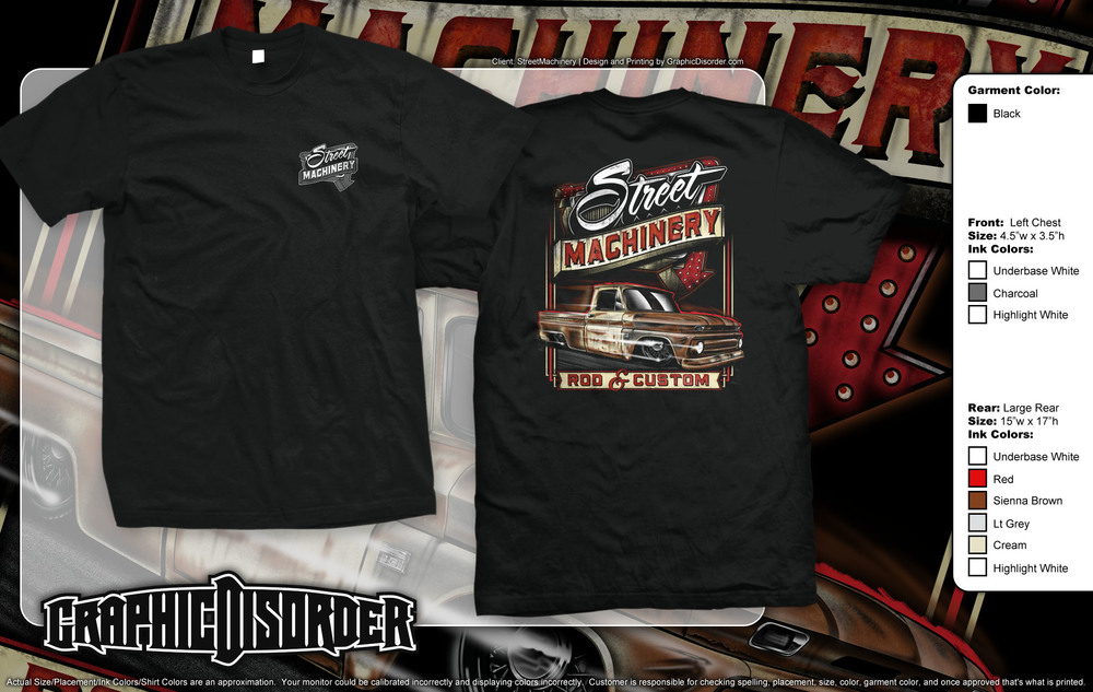 StreetMachinery2014ShirtPROOF.jpg
