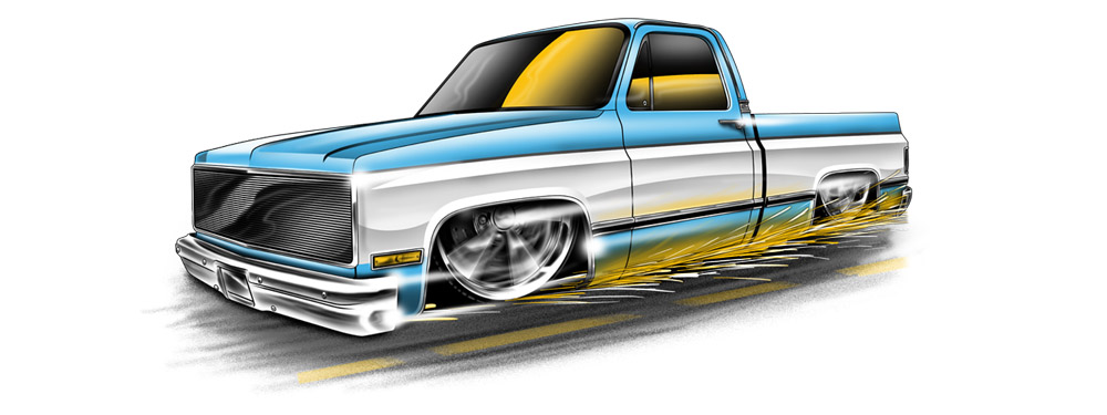 truckbottom.jpg