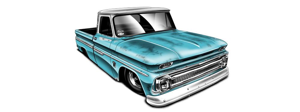 truckbottom2.jpg