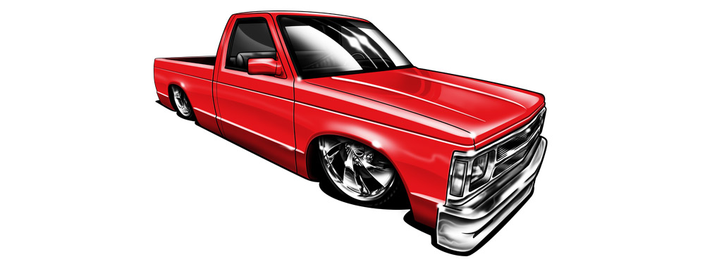truckbottom3.jpg