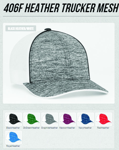 Club Store Hats — Graphic Disorder 802466d65a0