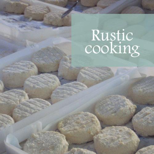 Image---Cuisine-rustique.jpg