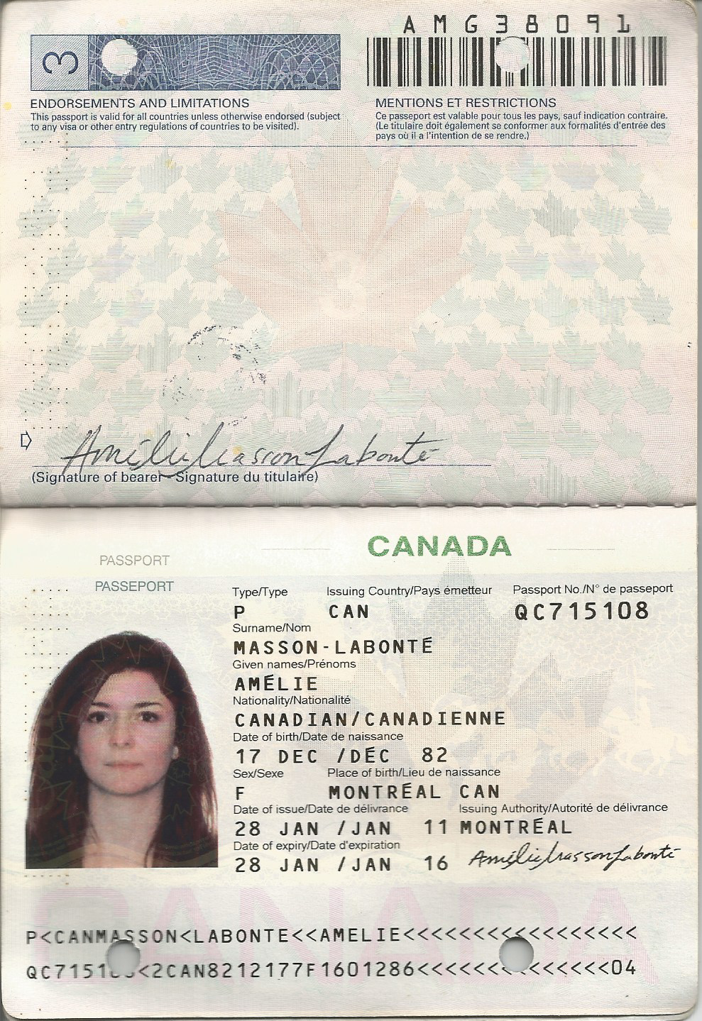 Passeport 2011-2016_Amélie ML_portrait.png