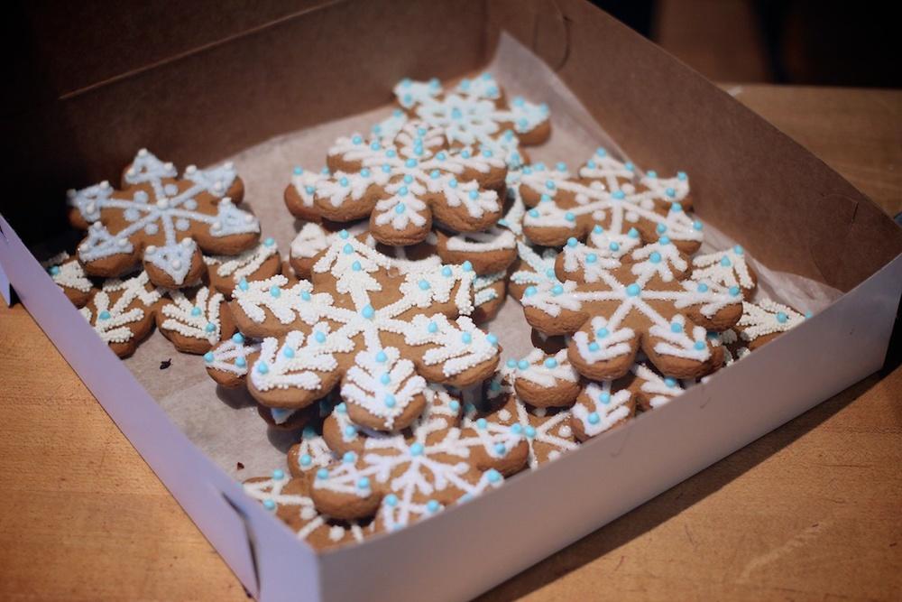 gingerflakes.jpg