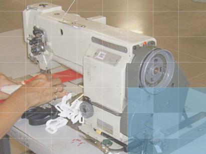 sewing_fabric.jpg