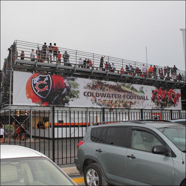 stadium_banner.jpg