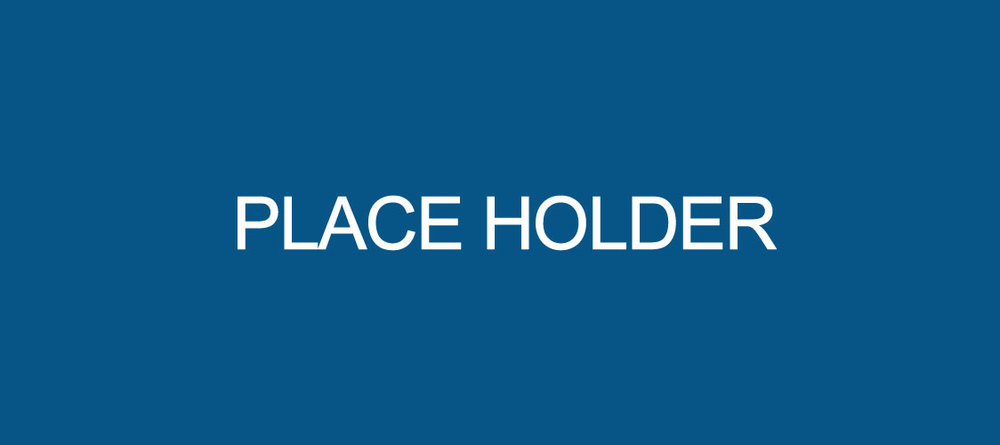 test-placeholder.jpg