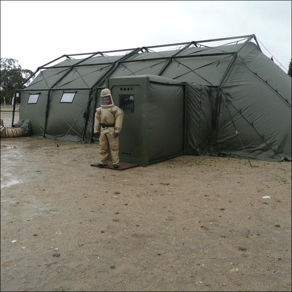 utilus-tent-3.jpg