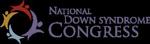 NDSC_logo.png