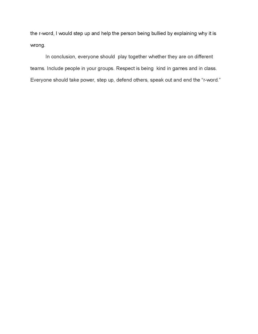 r-word respect-page-002.jpg