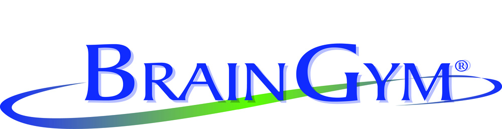 Brain_Gym_logo2.jpg