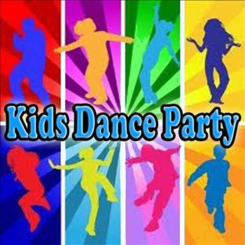 kidsdance.jpg