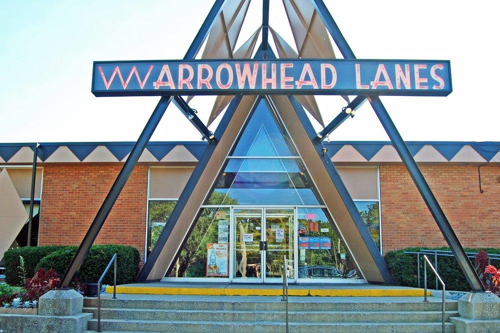 arrowhead-lanes.jpg
