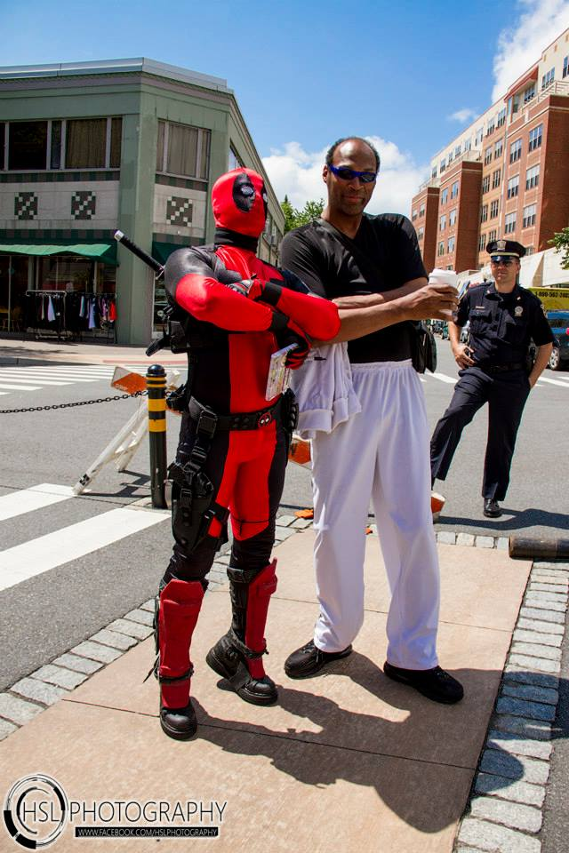 Deadpool and fan 3.jpg