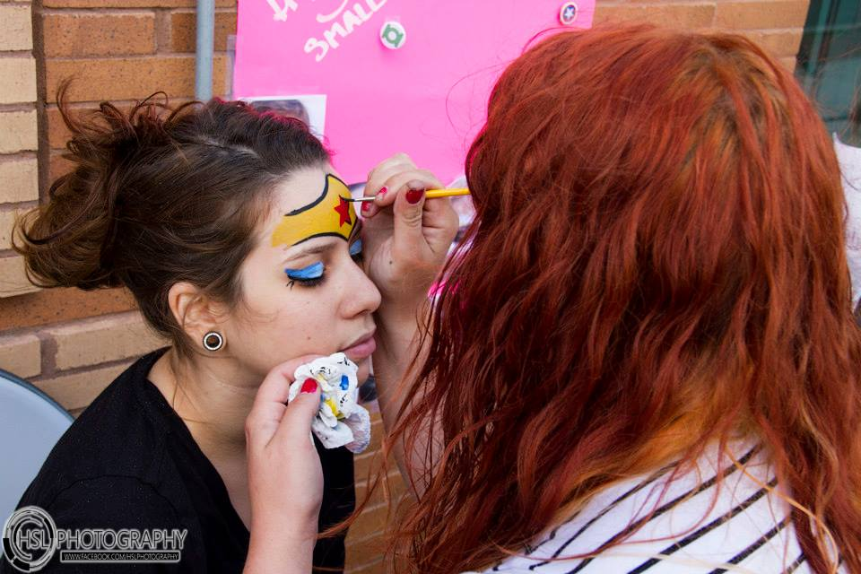 Face Painting 3.jpg