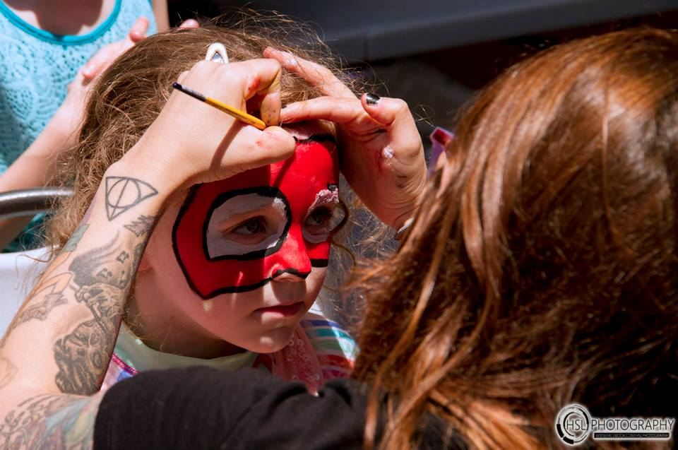 Face Painting 4.jpg
