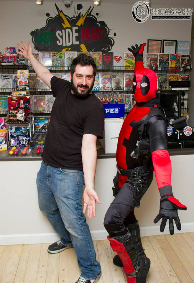 Jeff and Deadpool on Broadway.jpg