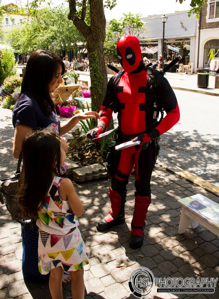 Kids Love Deadpool 3.jpg