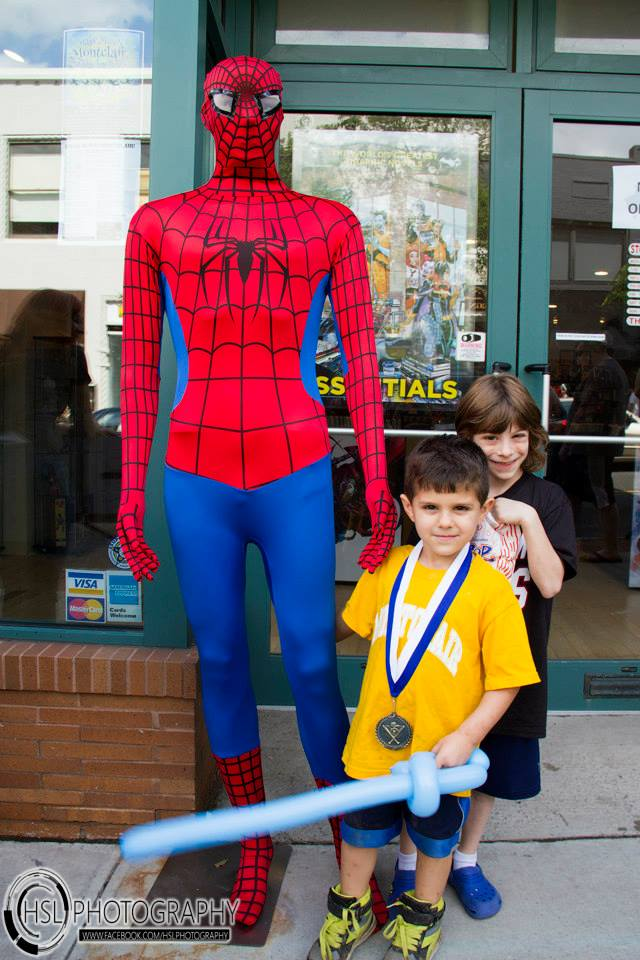 Kids Love Spidey.jpg