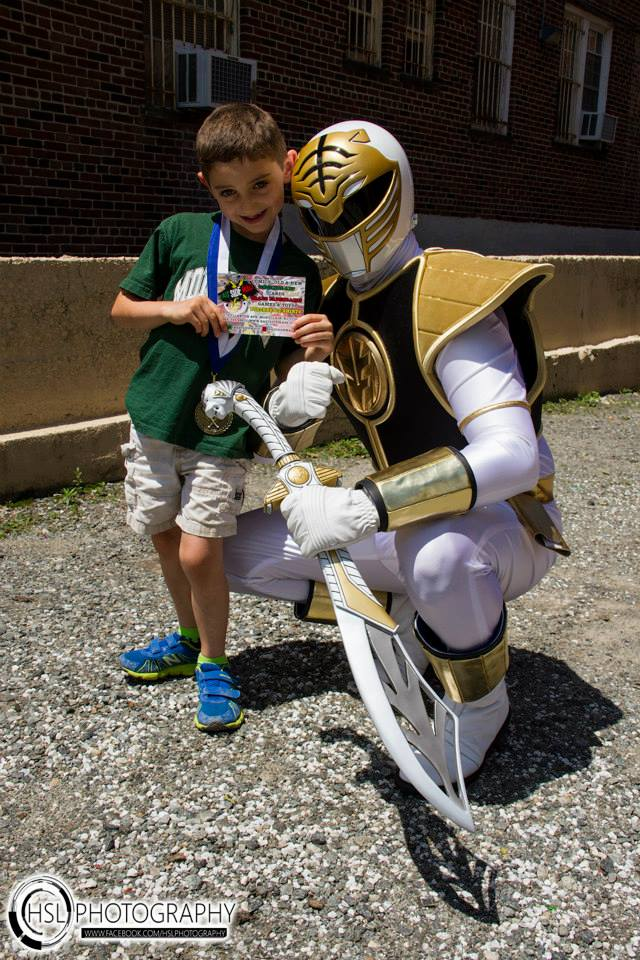 Power Ranger and a fan 2.jpg