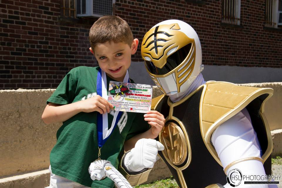 Power Ranger and a fan 3.jpg