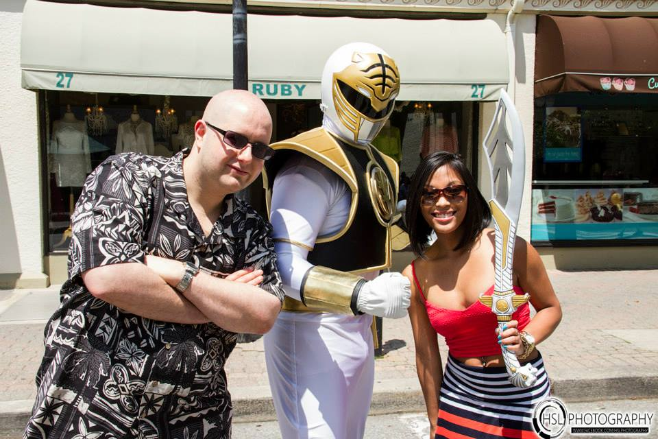 Power Ranger and fans.jpg