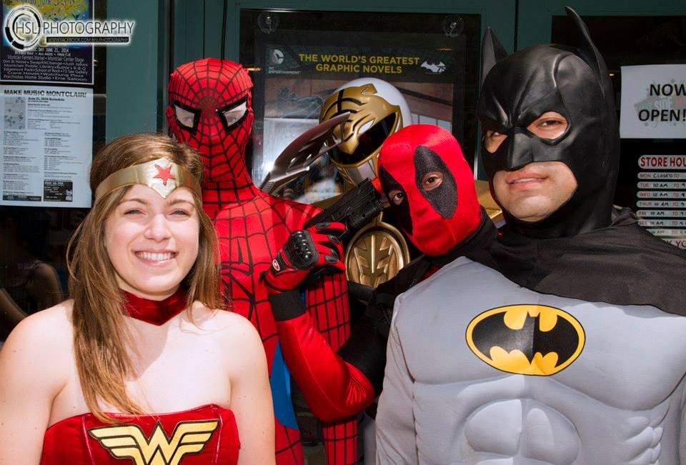 Super Heroes.jpg