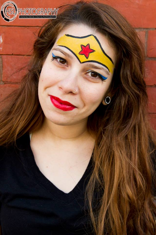 Wonder Woman Face Paint 2.jpg