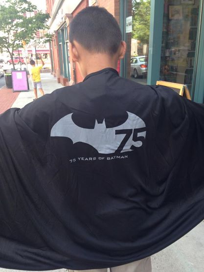 Batman cape.jpg