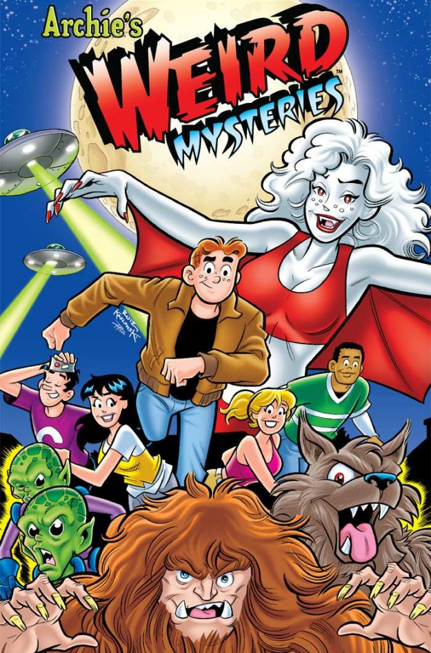 Weird-Mysteries-GN-0-625x945.jpg