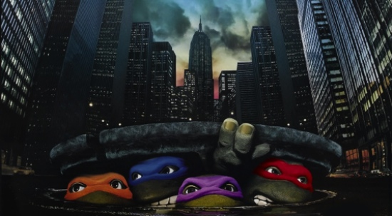 tmnt-movie-reboot.jpg