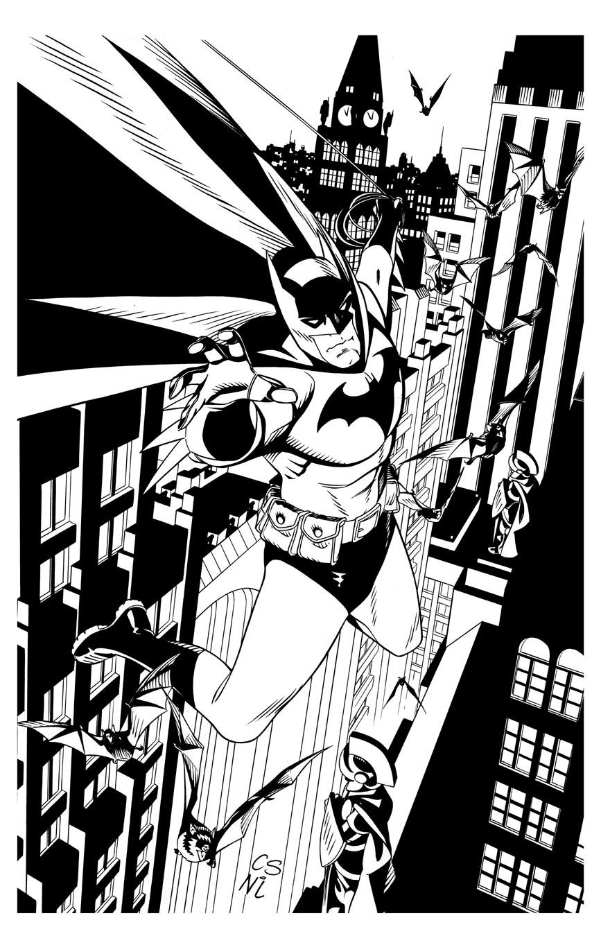 Batman-Converse-cover-Chris.jpg