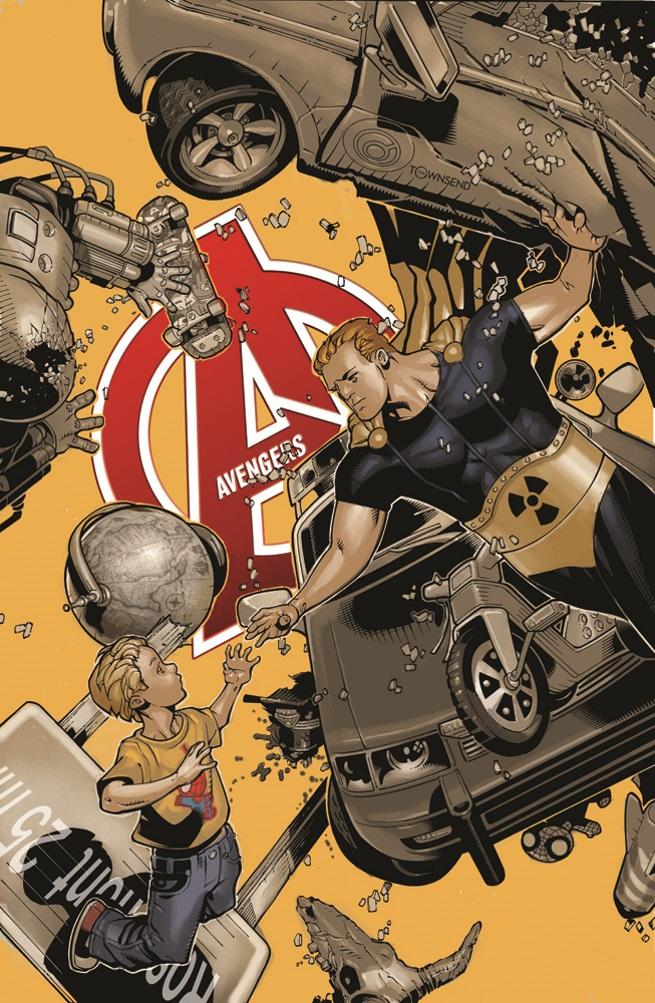 avengers-34-1-bachalo-variant-104631.jpg