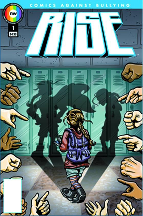 Rise Comics Against Bullying #1 cover.jpg