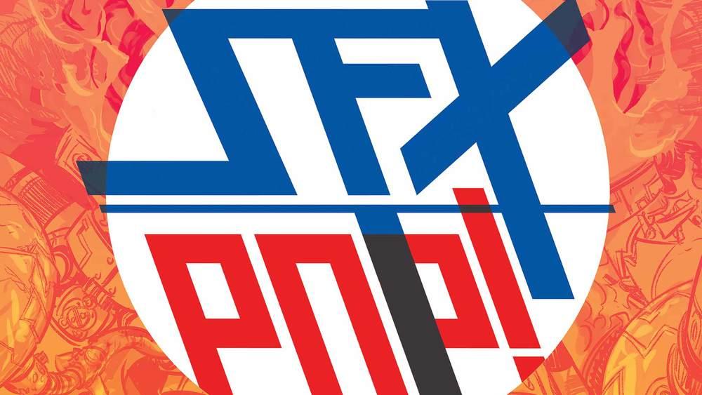 sfx pop.jpg
