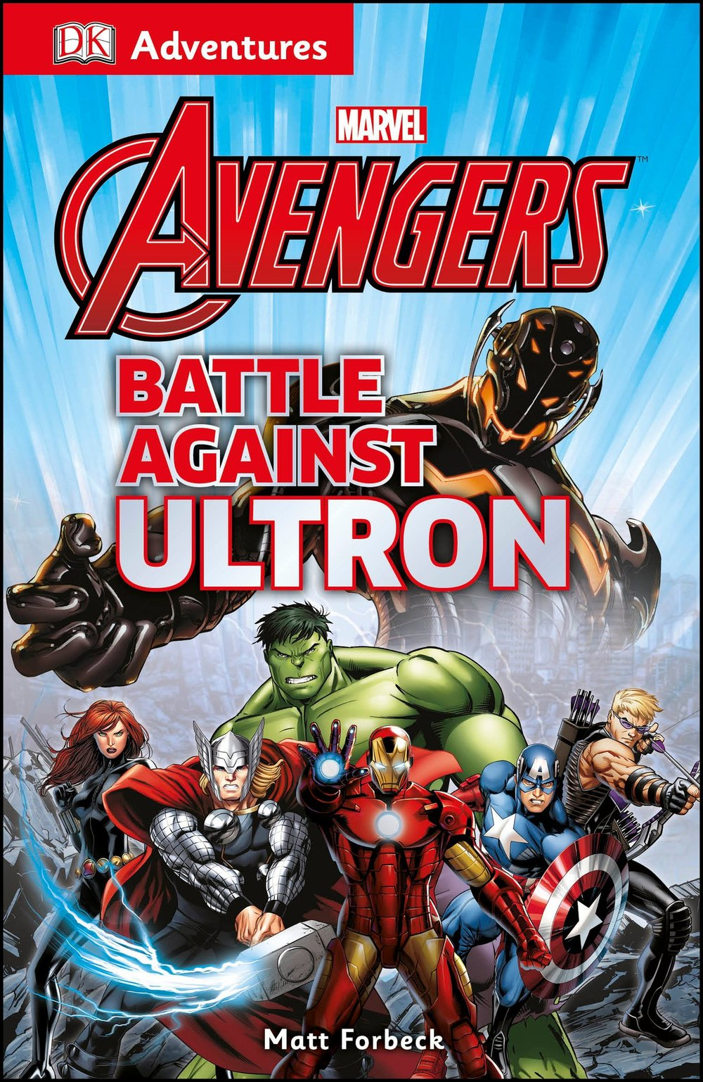 DK_Adventures_Avengers_Ultron.jpg