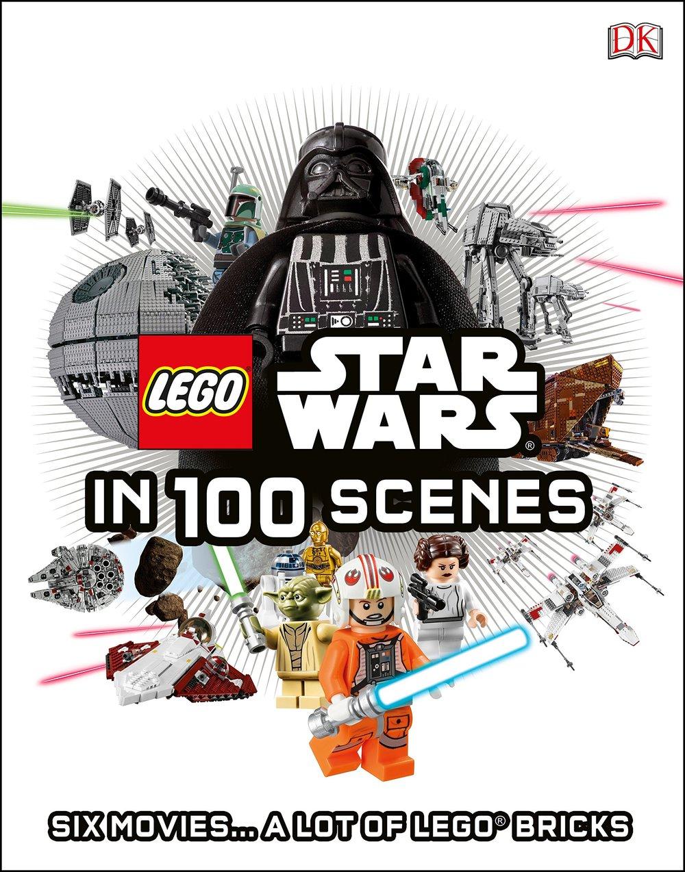 DK_Star_Wars_100_Scenes.jpg